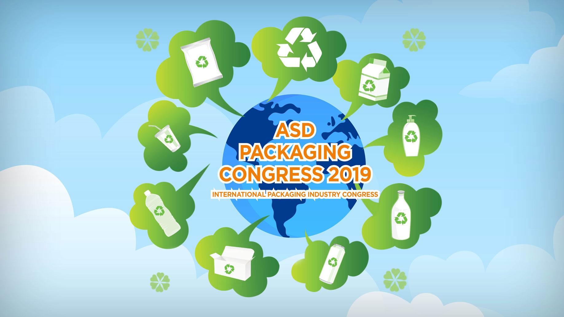 Packaging Congress